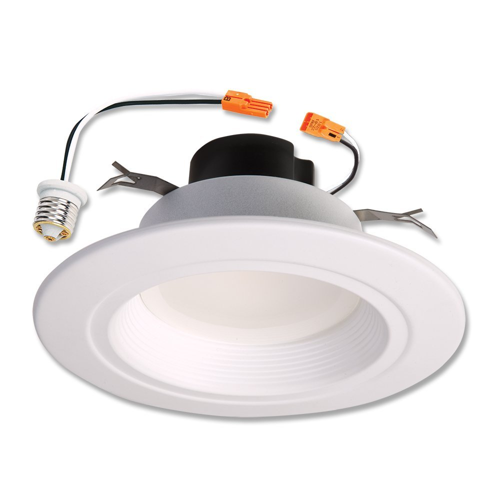 Halo 6in LED Recessed Light