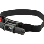 SureFire Minimus LED Headlamp