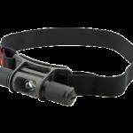 SureFire Minimus LED Headlamp